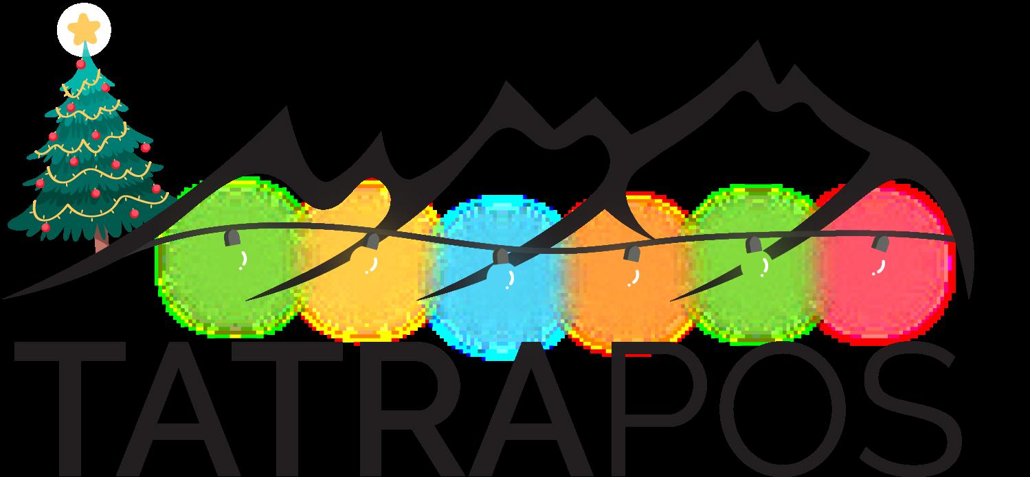 Tatrapos